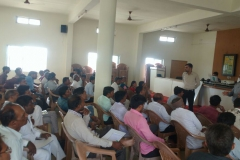 27.06.2018_FPO Awareness with NCDEX_Jasdhan