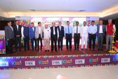 Team NERL at Kisaan Konnekt 2019
