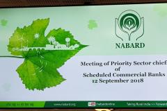NABARD_presentation